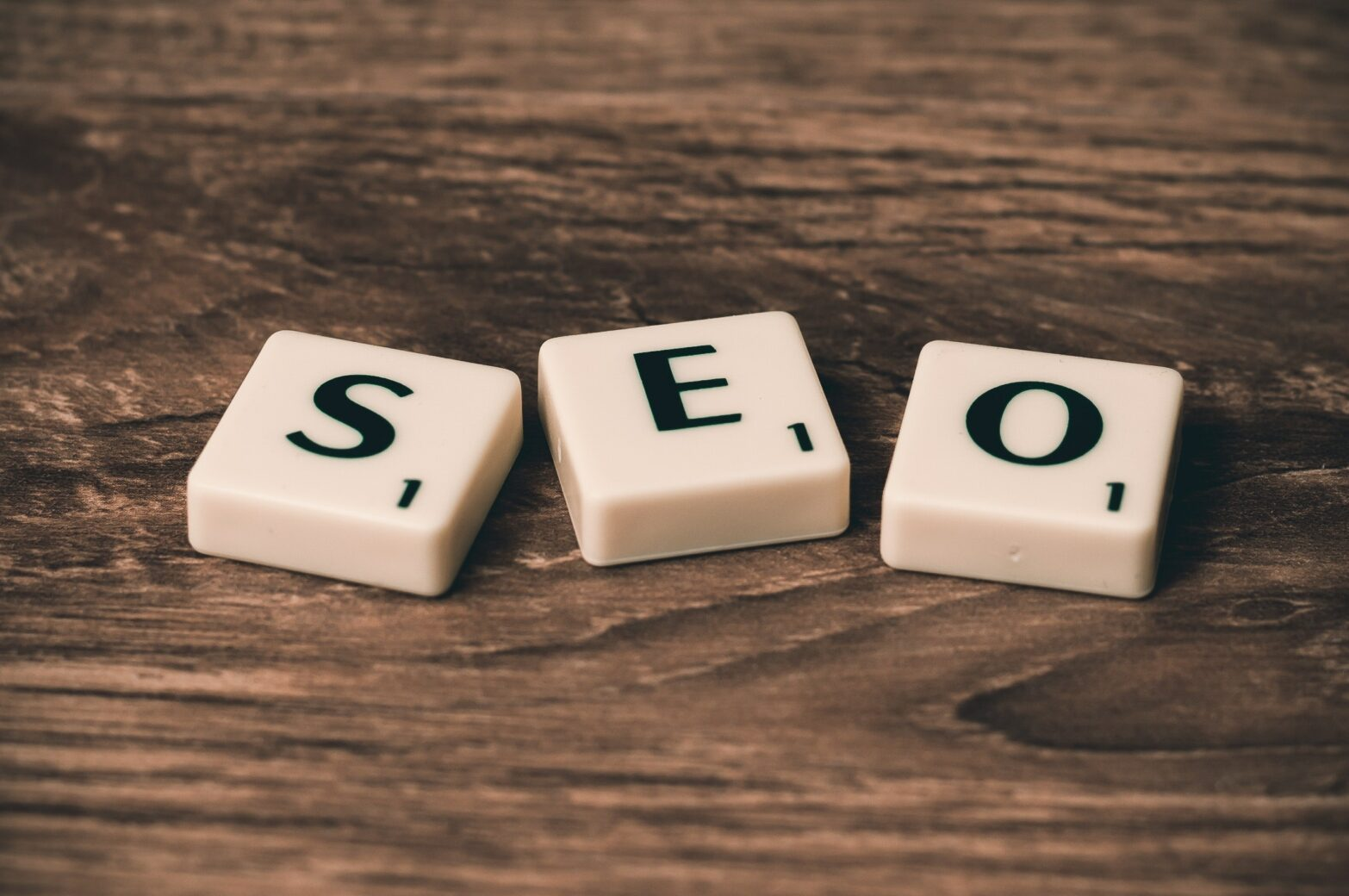 SEO Optimization Content Marketing strategy